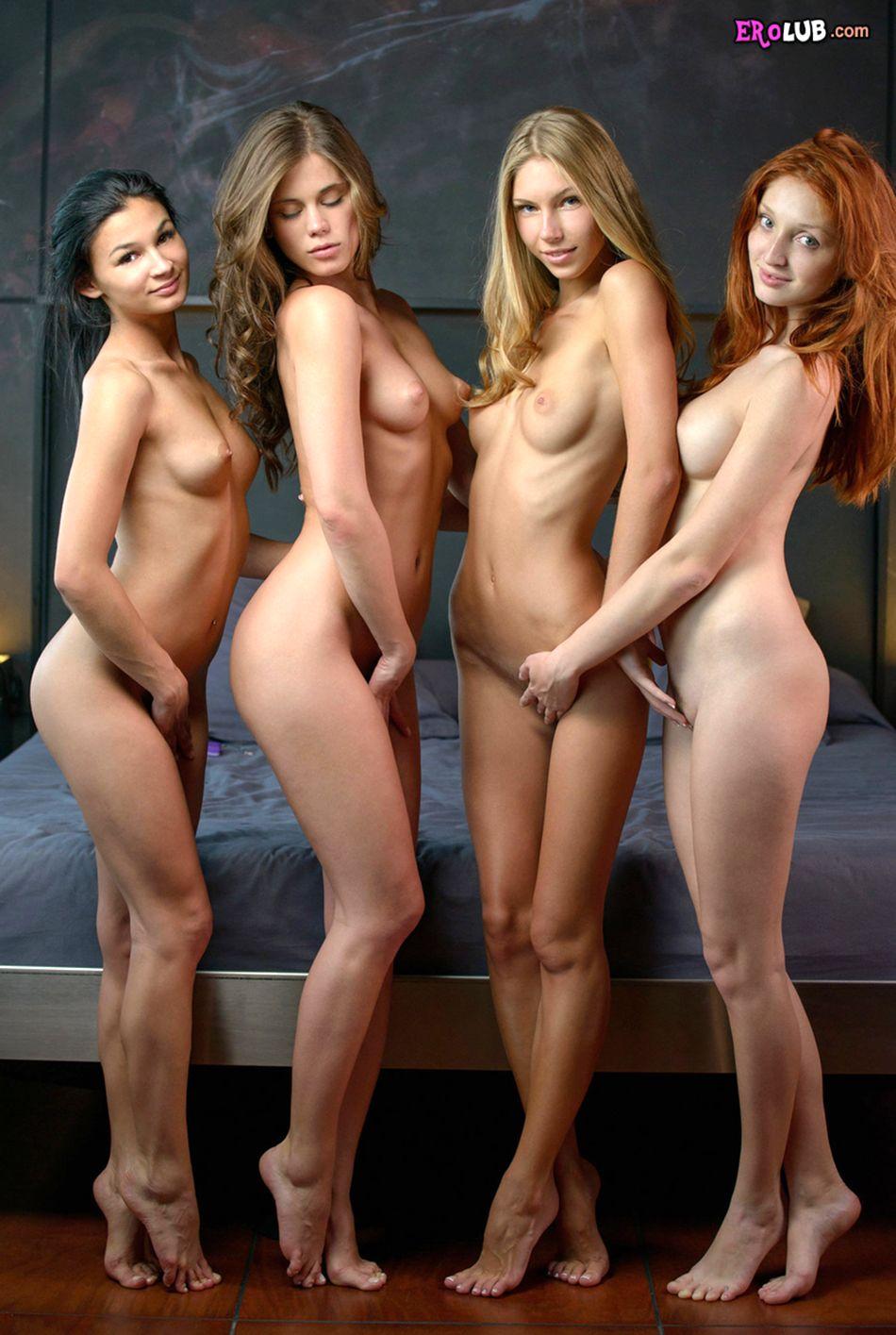 Списки порно лесби студий смотреть 22 фотография