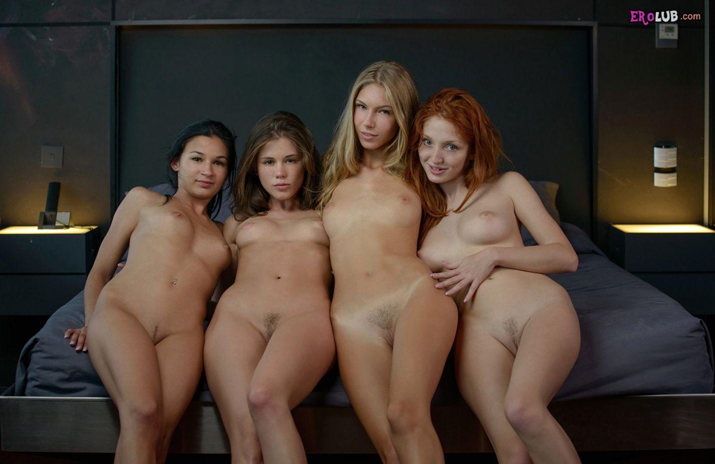Списки порно лесби студий смотреть 9 фотография