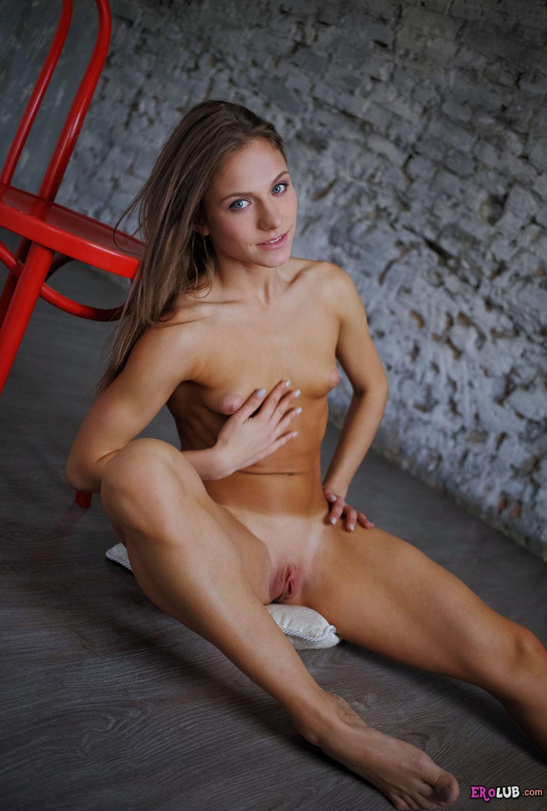 четкие порно фото
