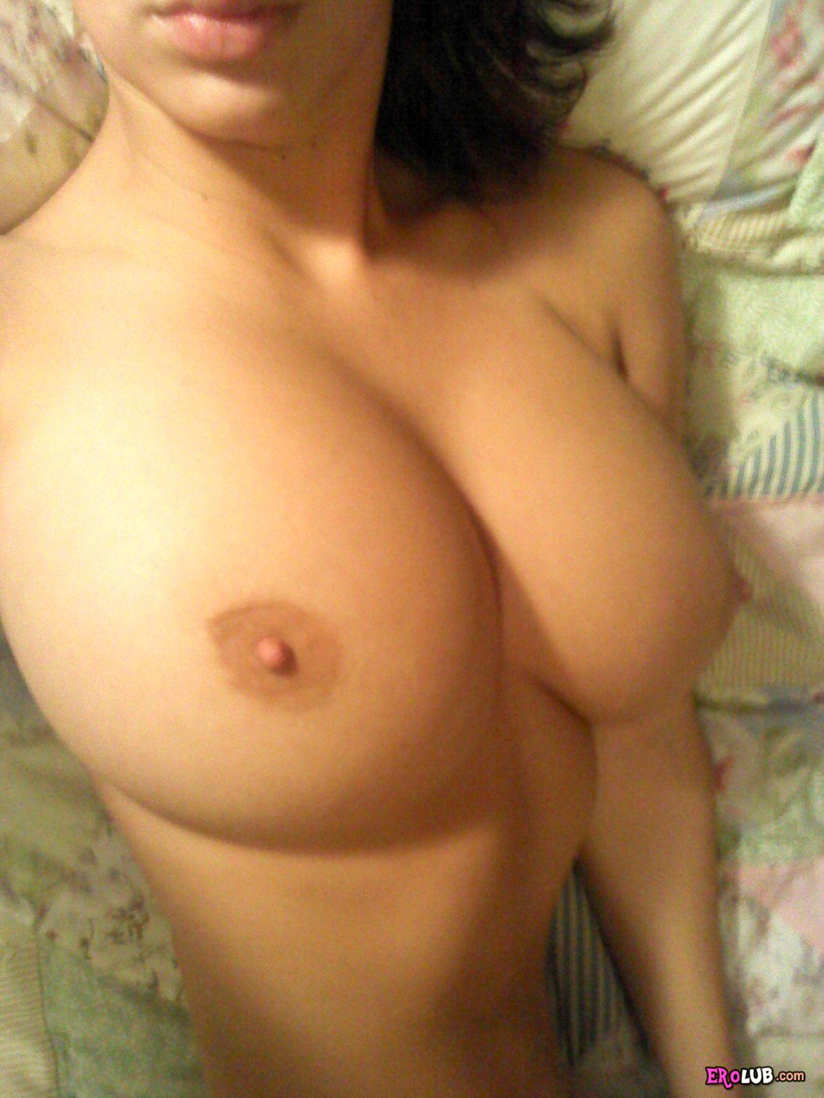 фото порно классных девок