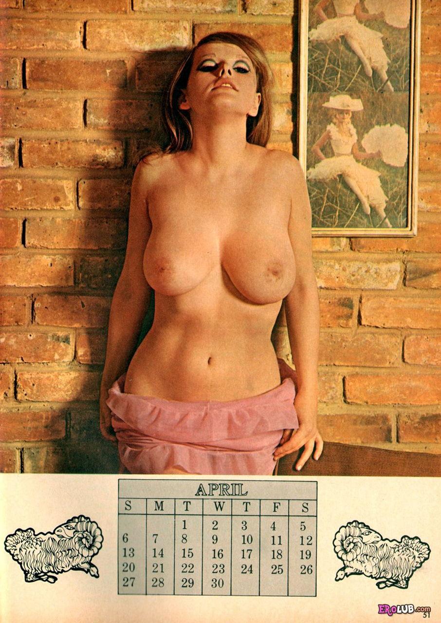 Сайт голая мода порно 1 фотография