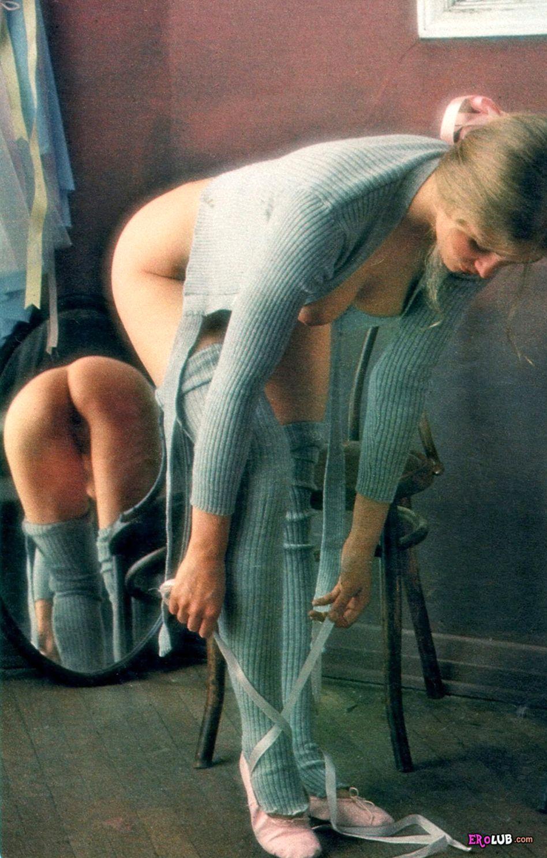 Порно приколы фото  секс с девушками в голых приколах