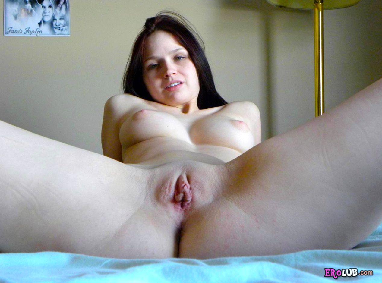 порно фото открытые трусики