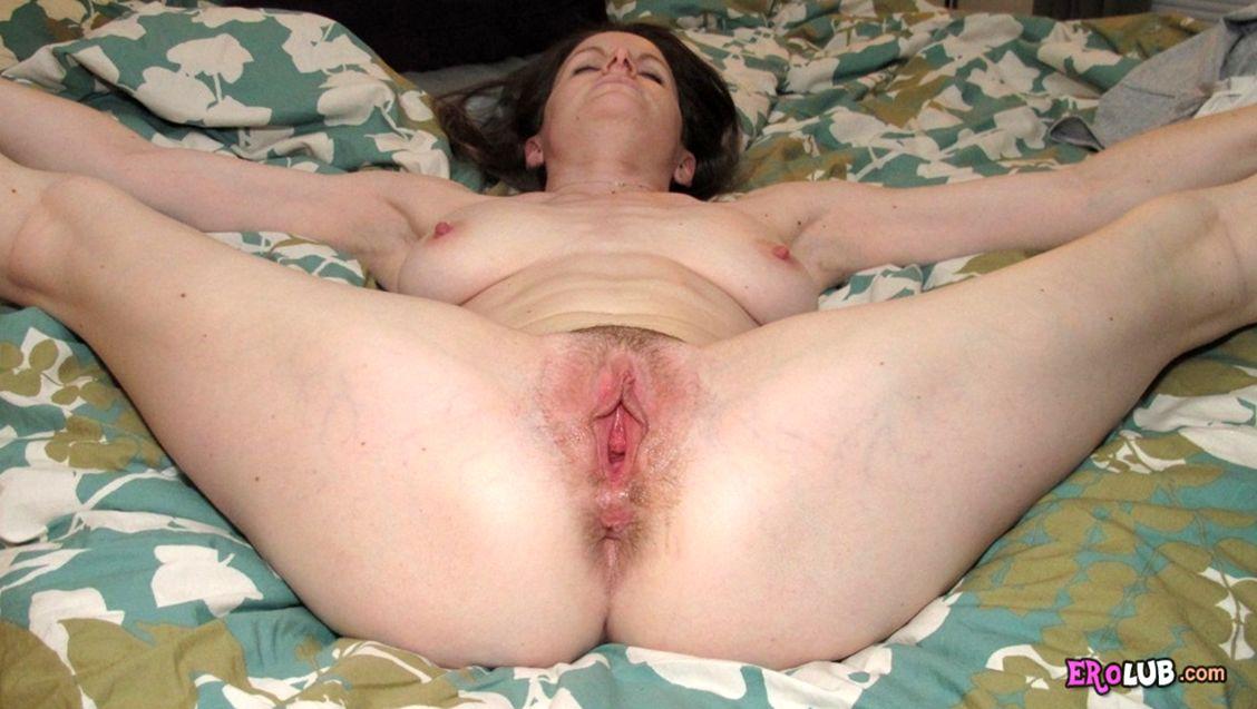 Жена испанка эротика фото 714-713