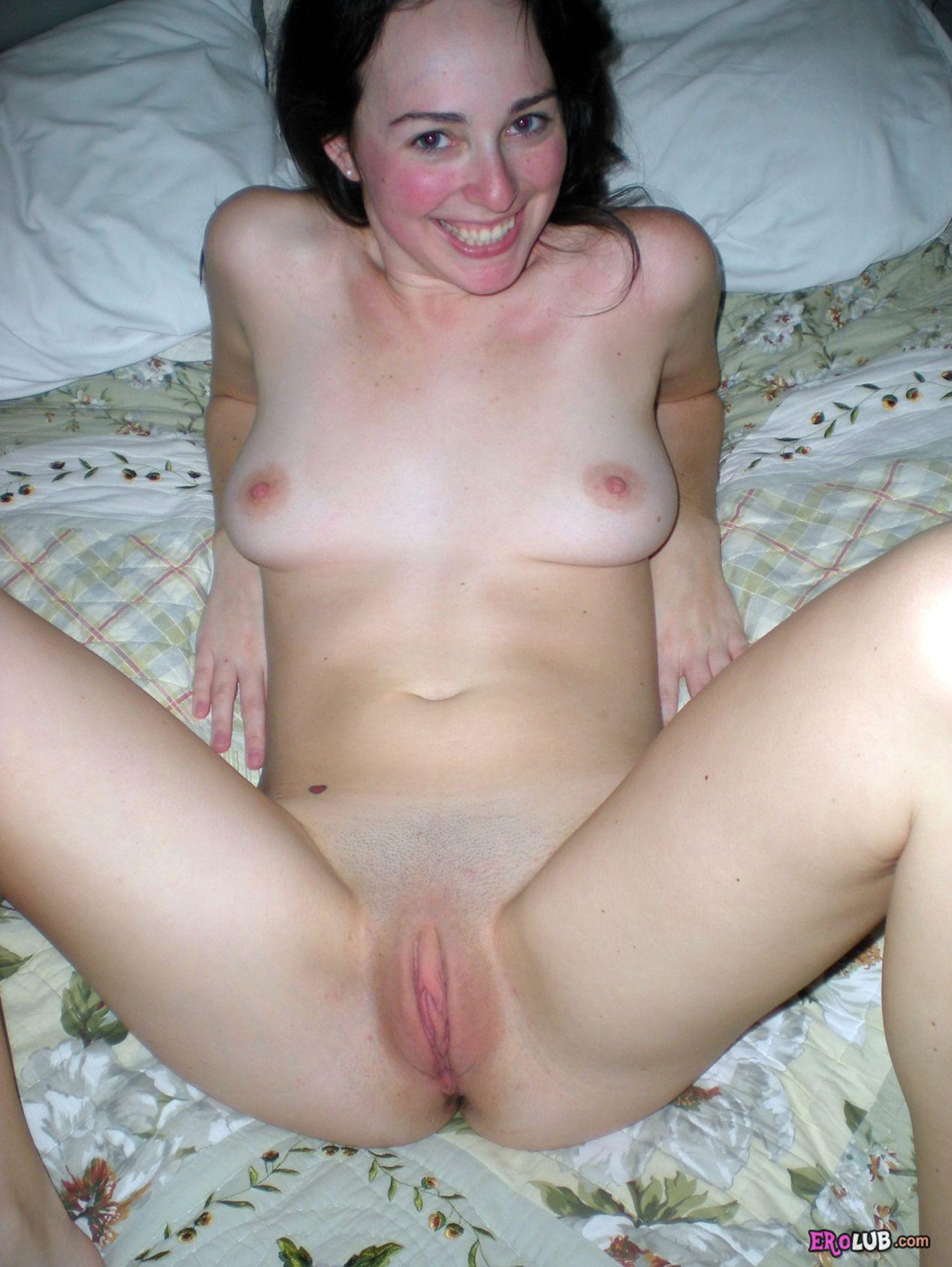 тематические порно фото