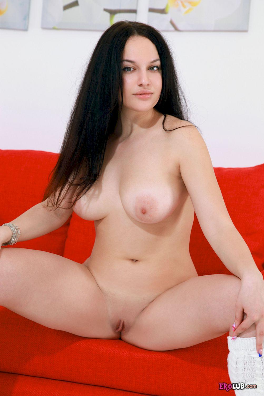 порно видео с пышными девушками
