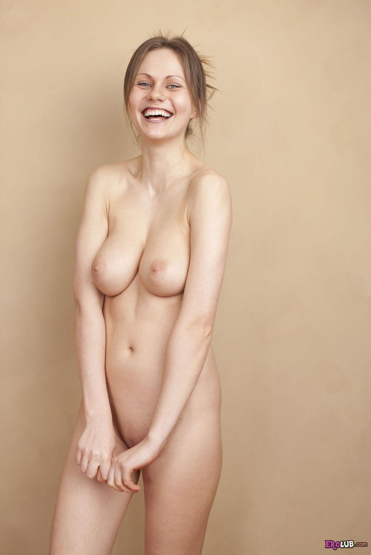 Голые модели » Эротика фото голых девушек на golovstvo.ru