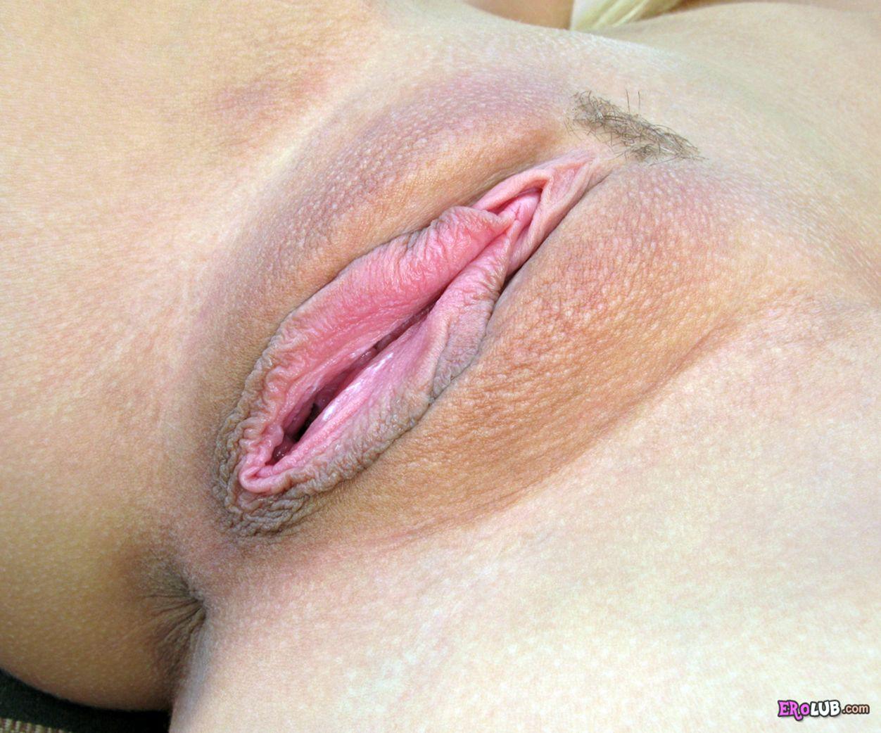 секс фото какие размеры бывают у школьниц грудей