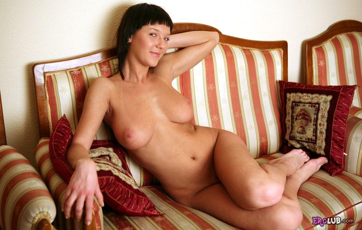 русская с большая грудью онлайн