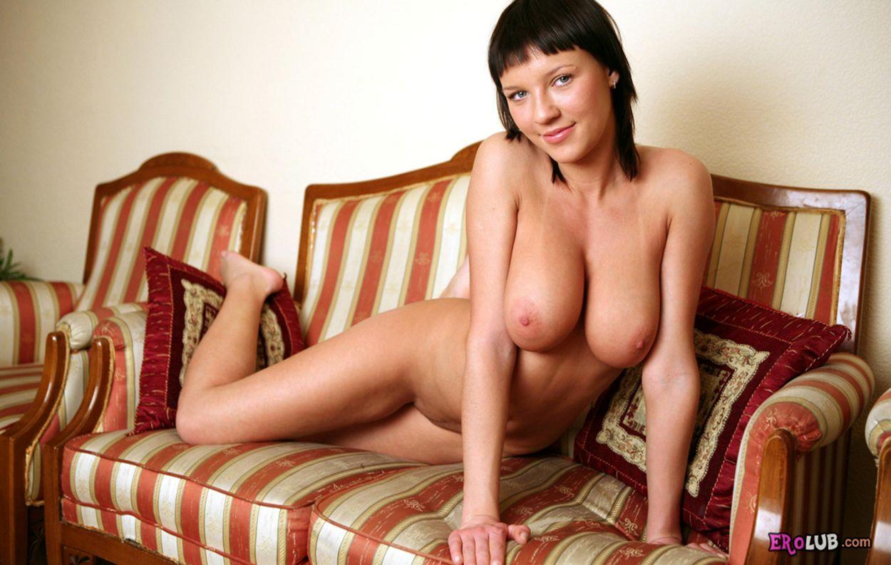 Сочные девушки с большой грудью порно онлайн 15 фотография