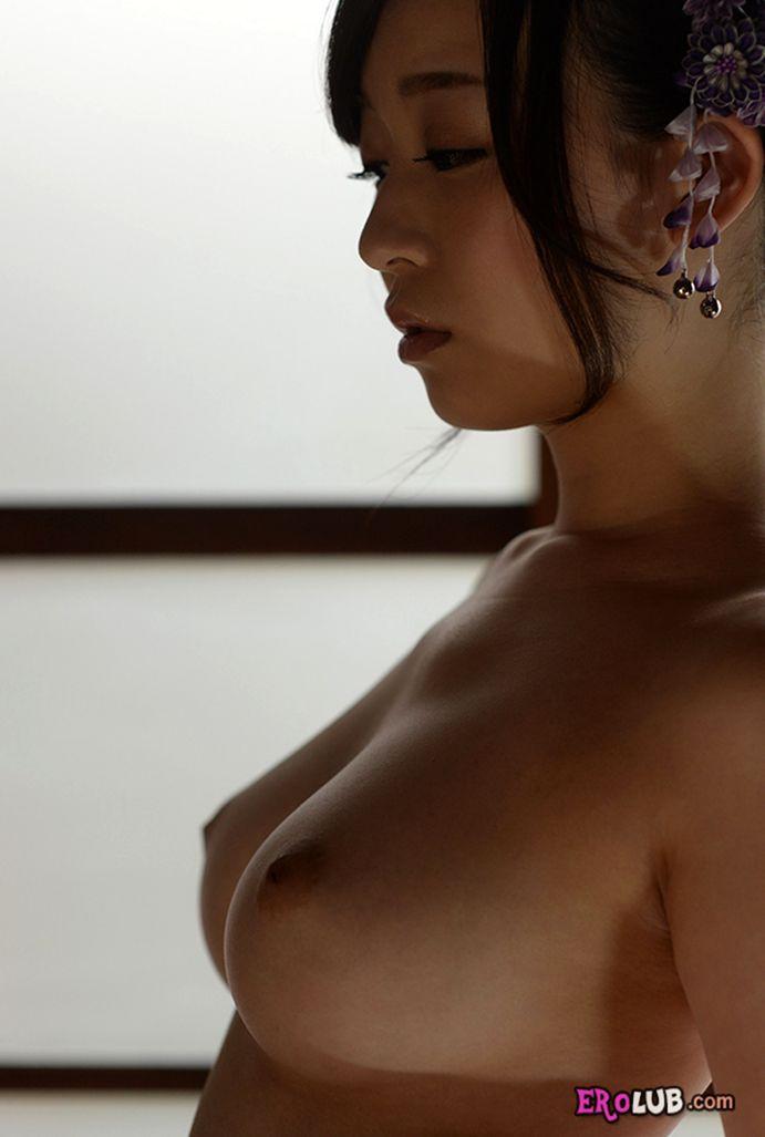 мужчины с многими мужчинами порно