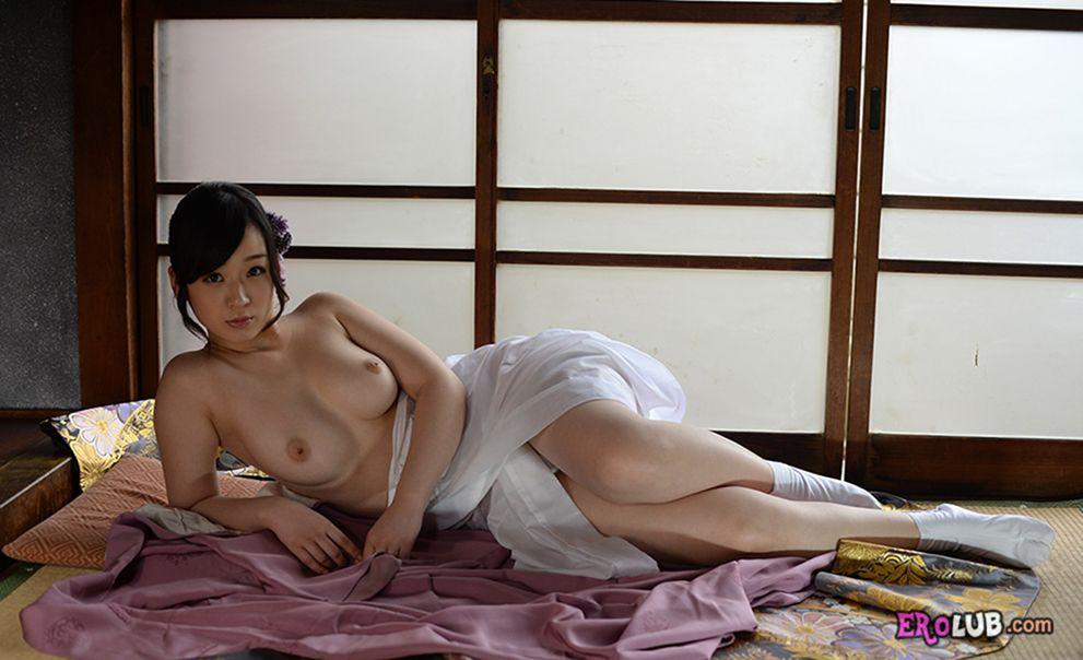 Красивый групповой секс молодых людей из Японии  ПорноЛента