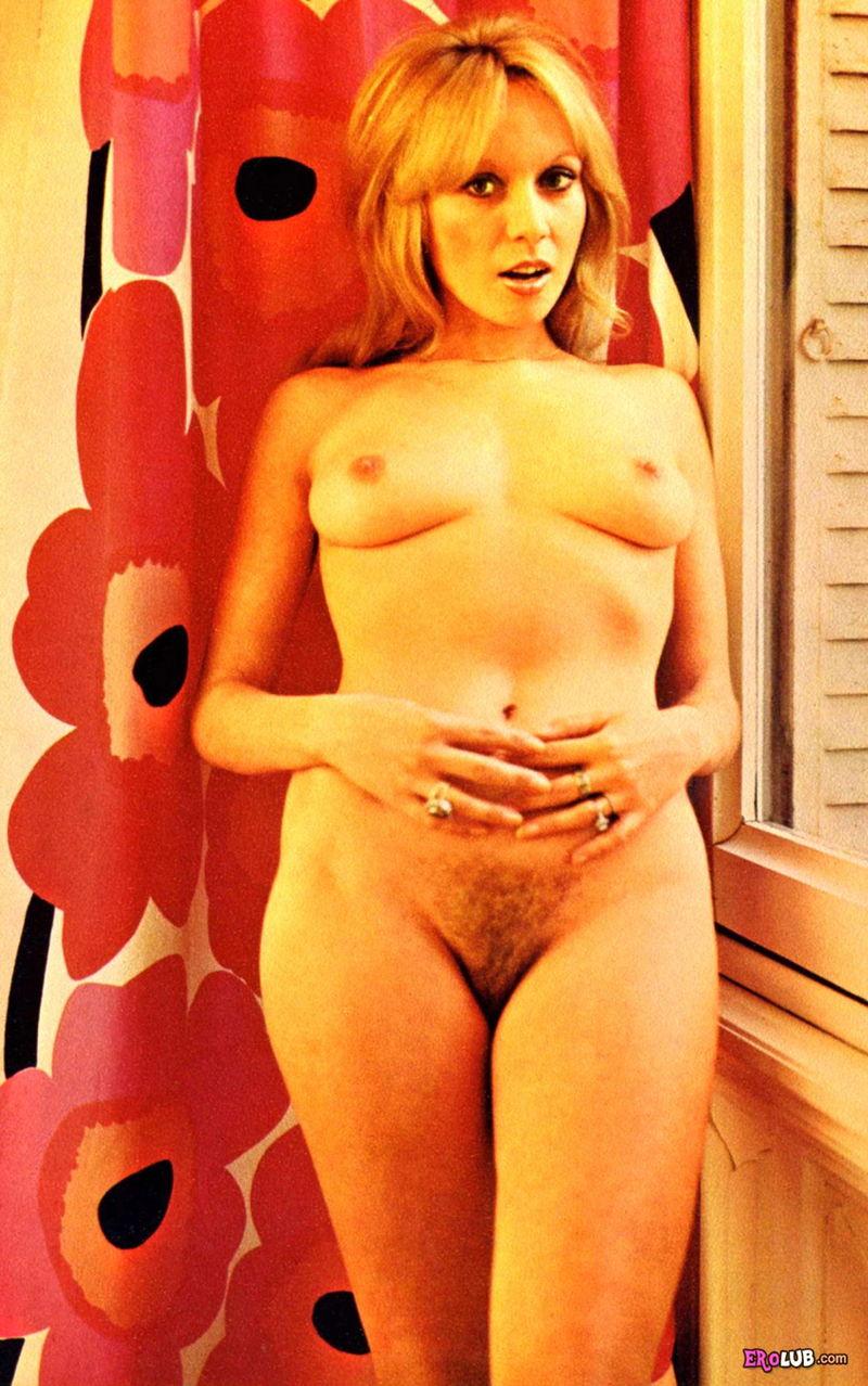 retro-erotika-onlayn