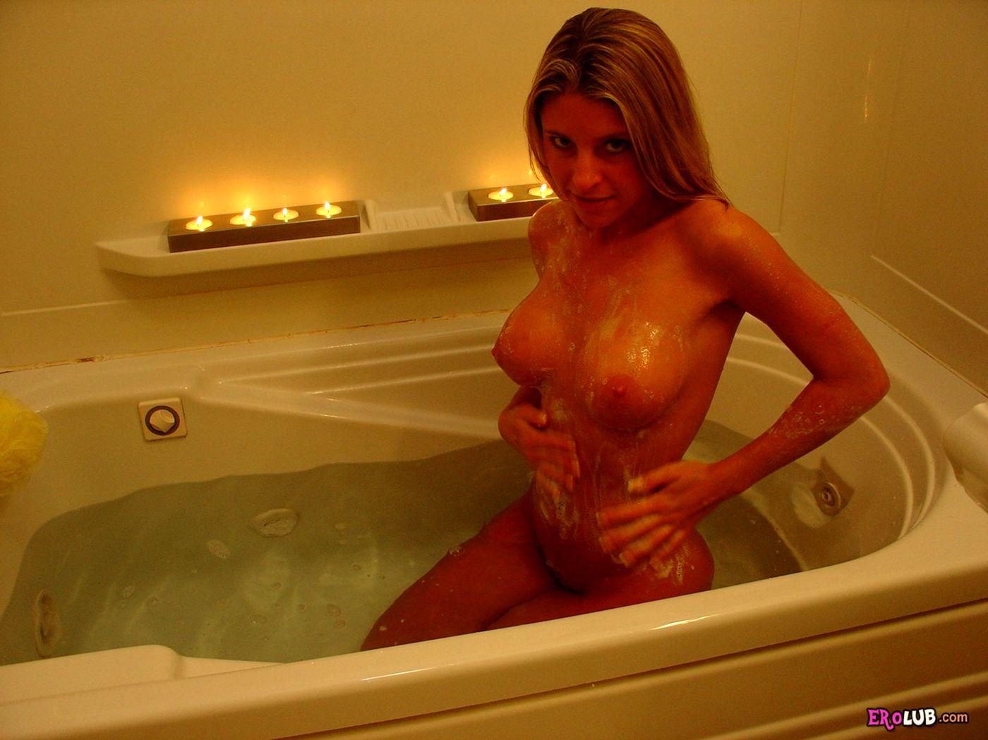 частное фото сосков после помпы