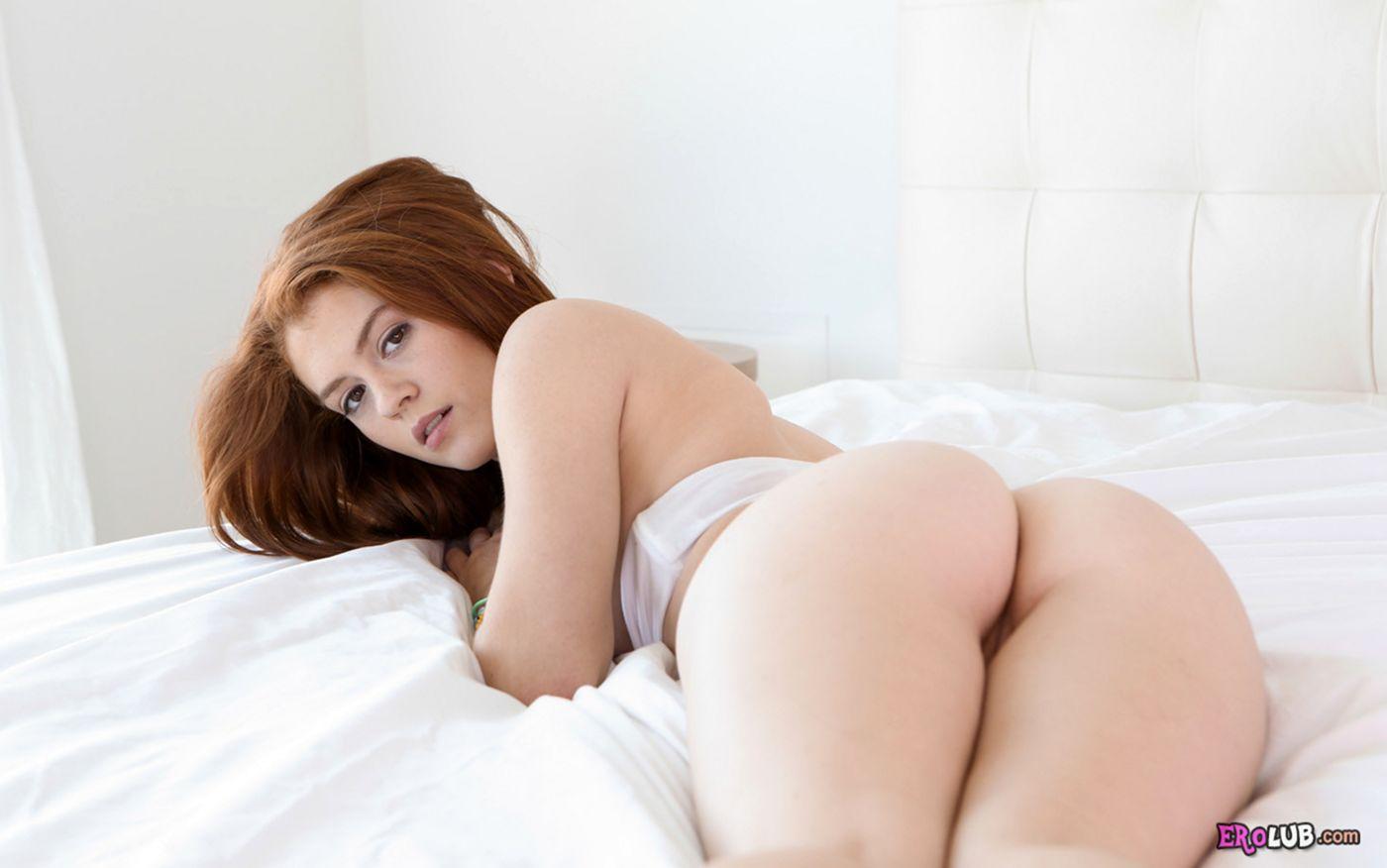 Секс со с чужой девушкой 24 фотография