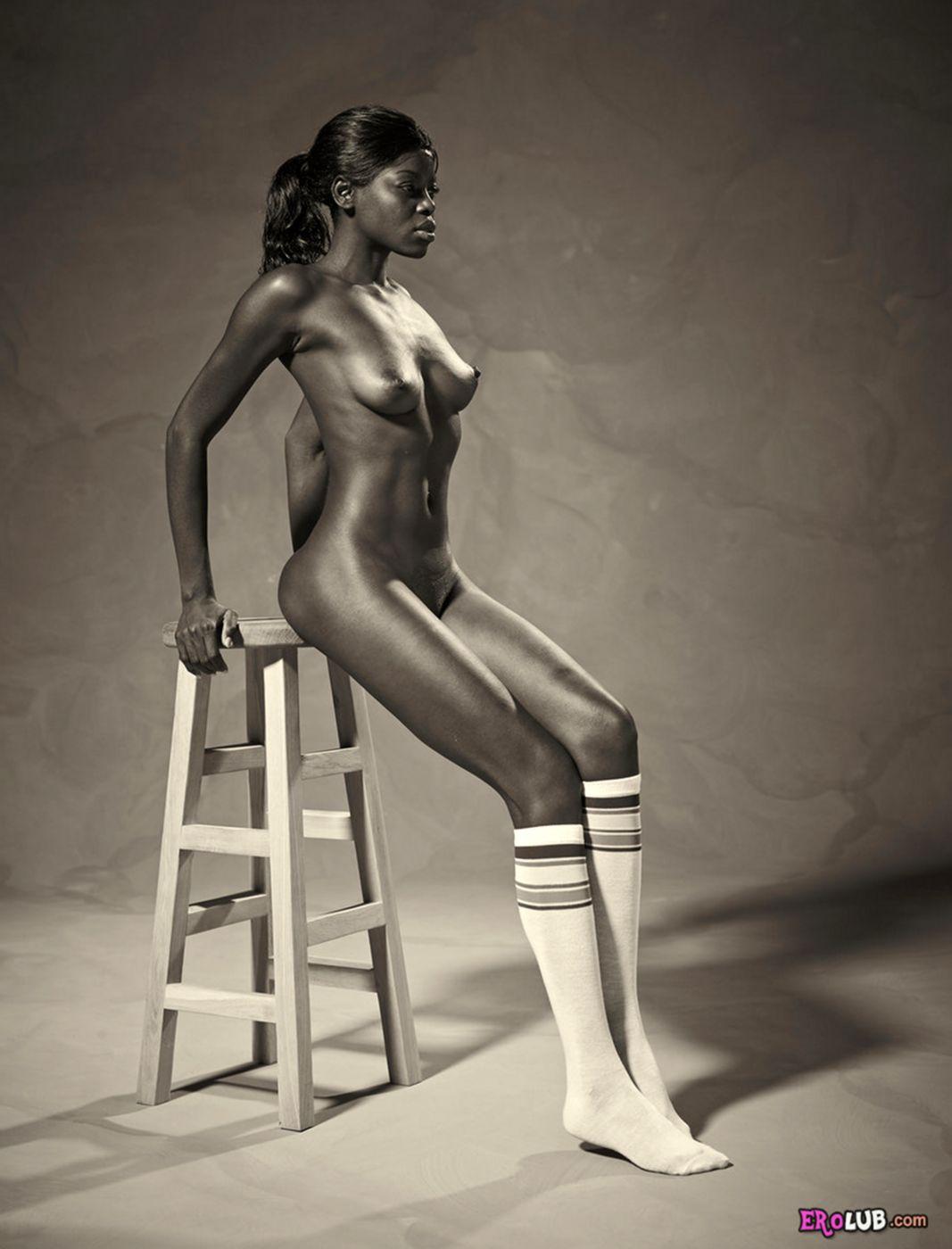 порно видео девушки африки