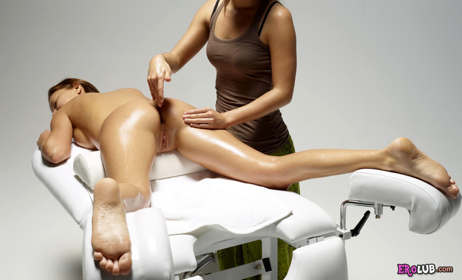 sext massage sex skien