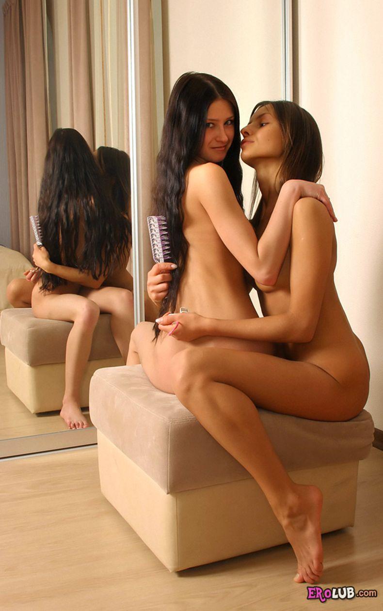 массажистки лесбиянки порно