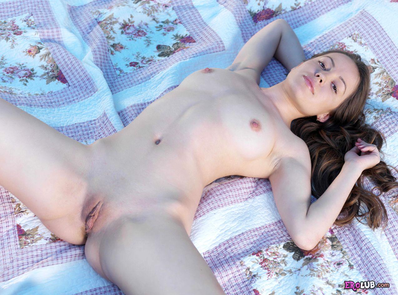 Русское порно видео, смотреть русский секс онлайн