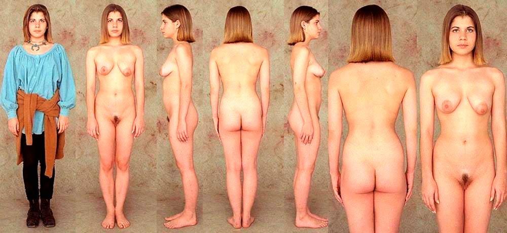 Секс руками одетые раздетые фото 754-604