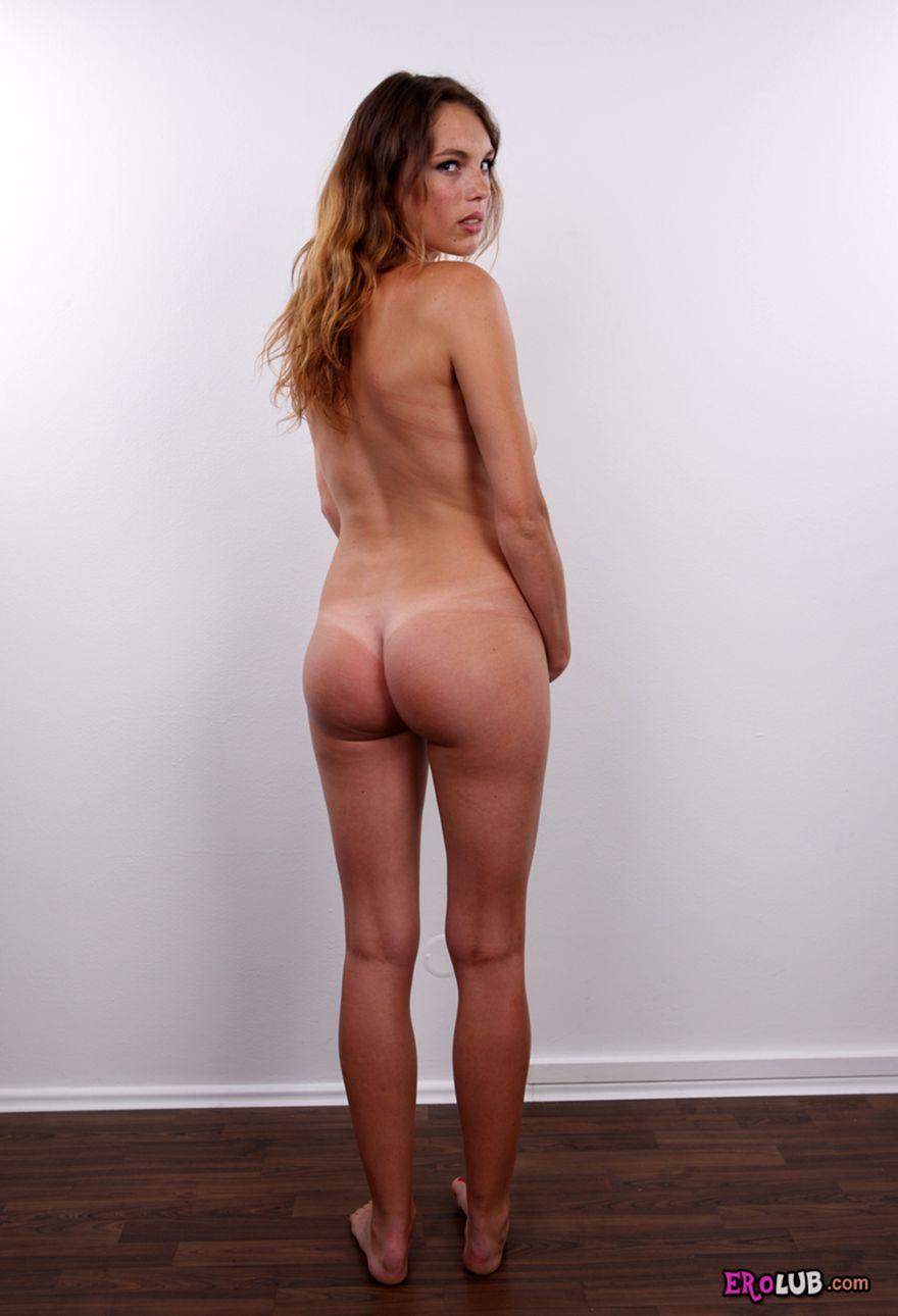 кастинг фото на порно фильмы