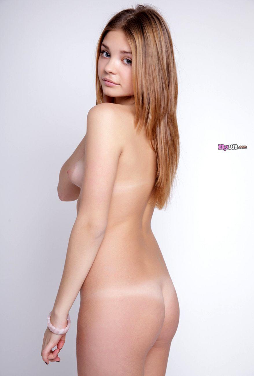 Порно высокая грудь