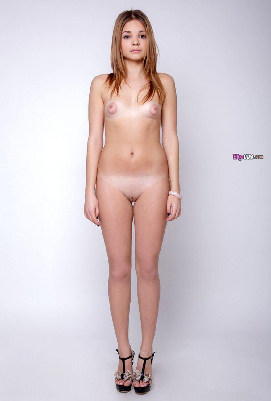 смотреть видео няшки порно