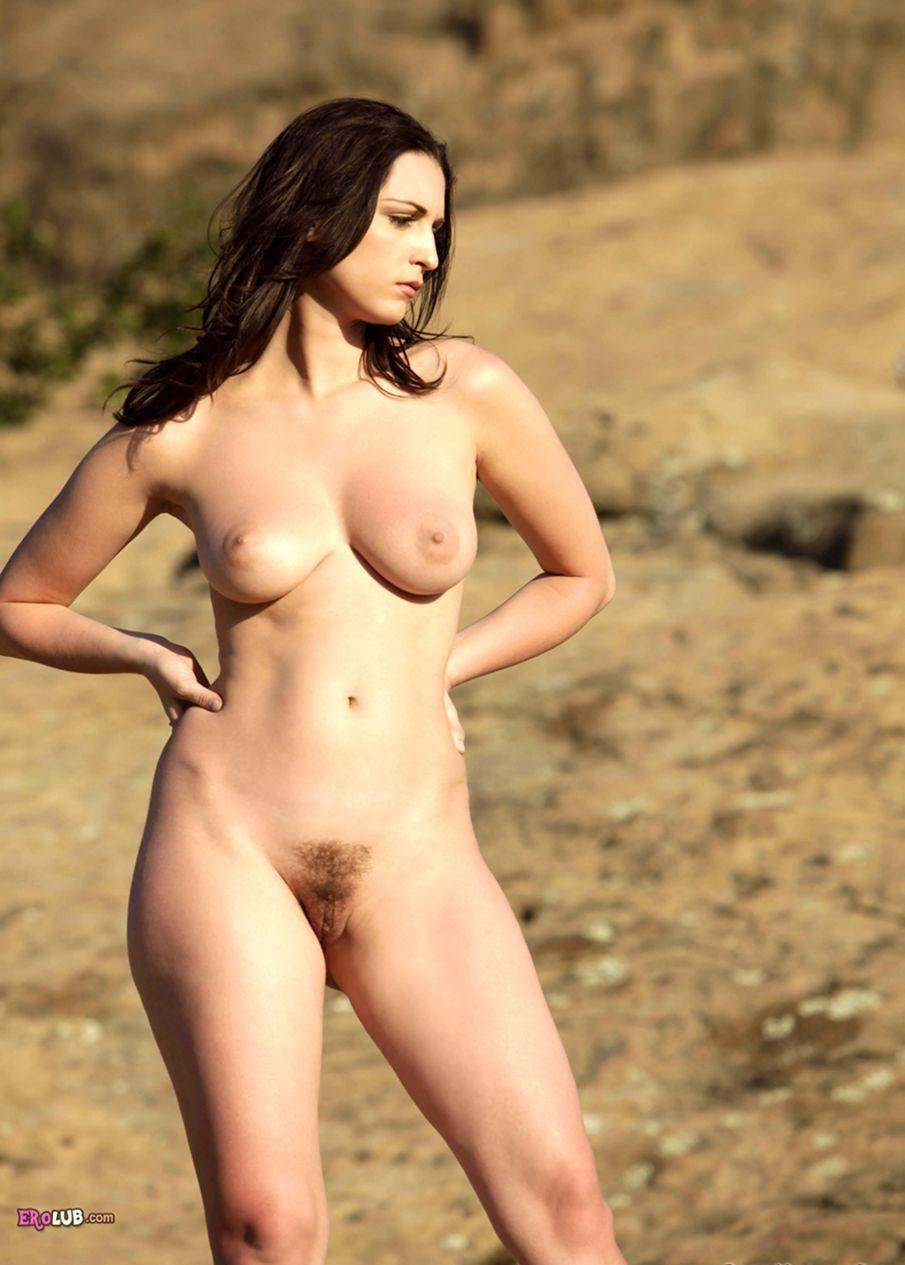 Тонкая талия голая 18 фотография