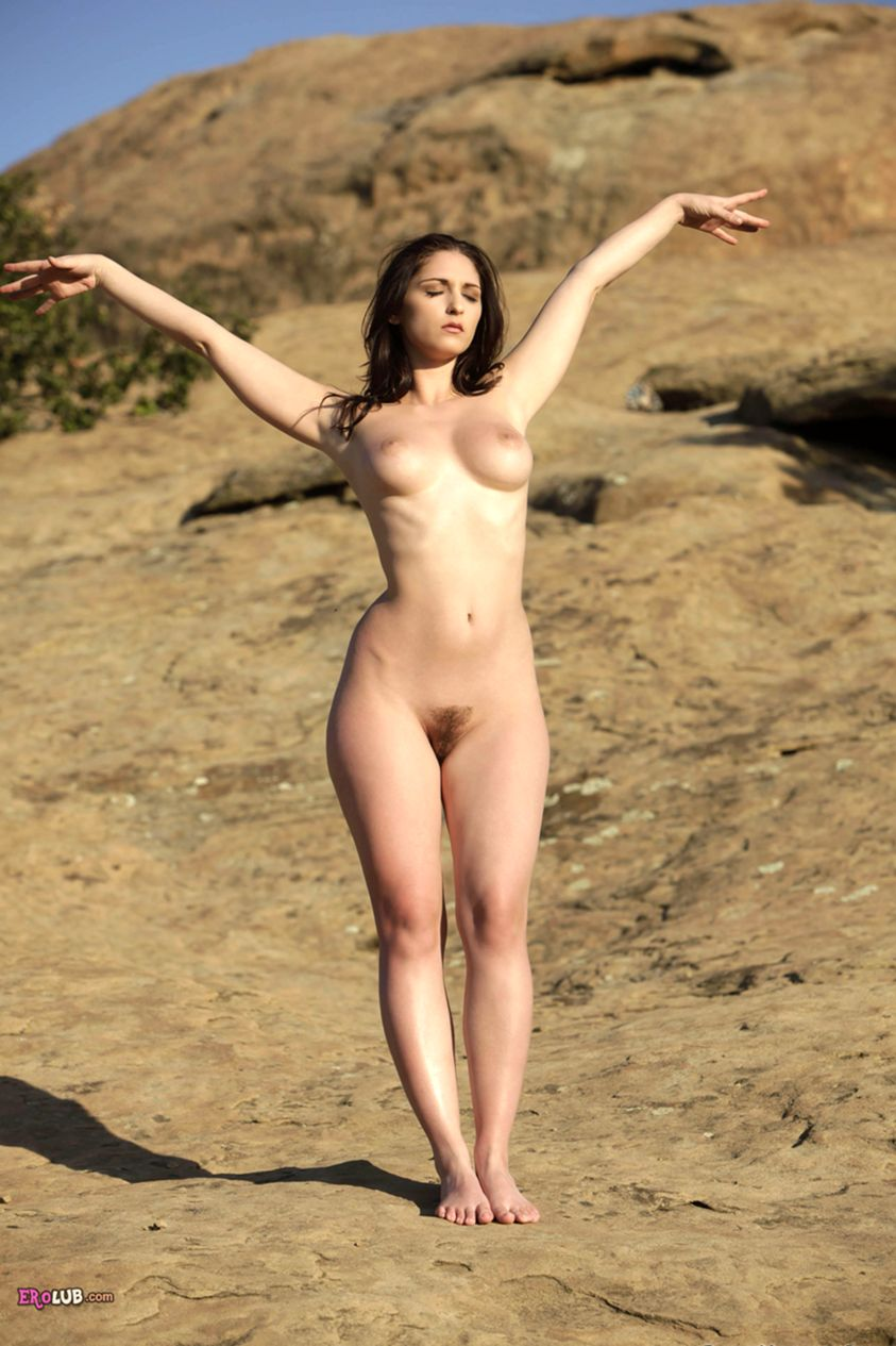 Тонкая талия голая 14 фотография