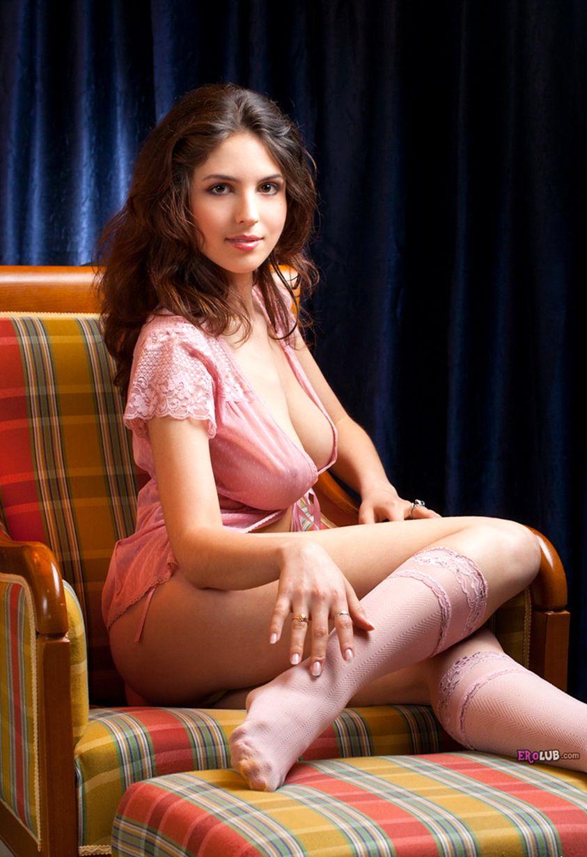 порно красотки в нижнем белье