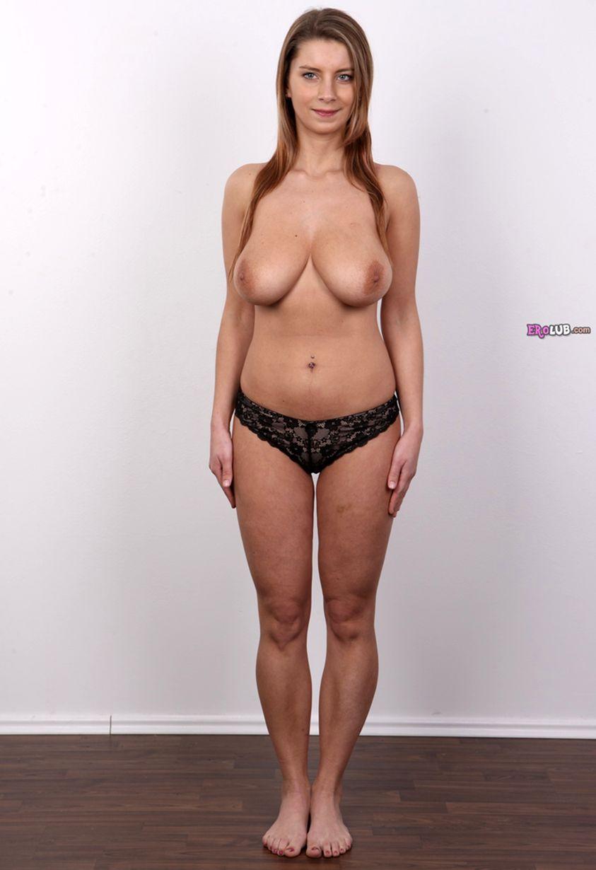 порно видео большая натуральная грудь