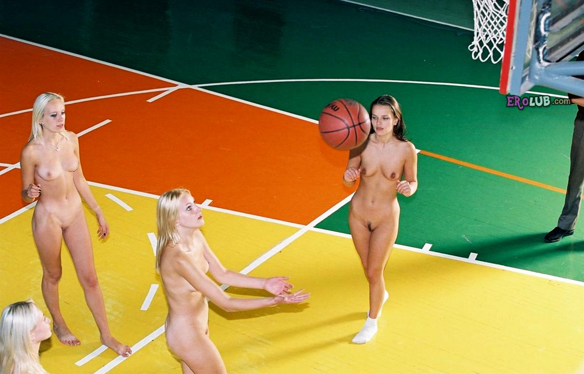 Спортсменки порно  Сочные порно фитоняшки и секс в спортзале!