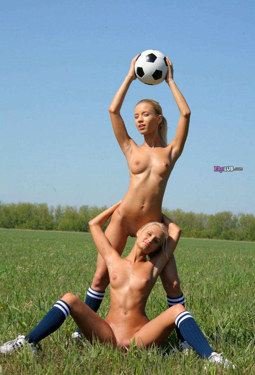 голые девушки в отличном качестве