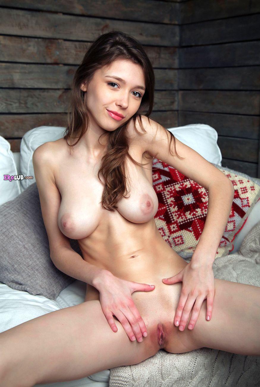 Секс фото зрелые большая натуральная грудь 14 фотография