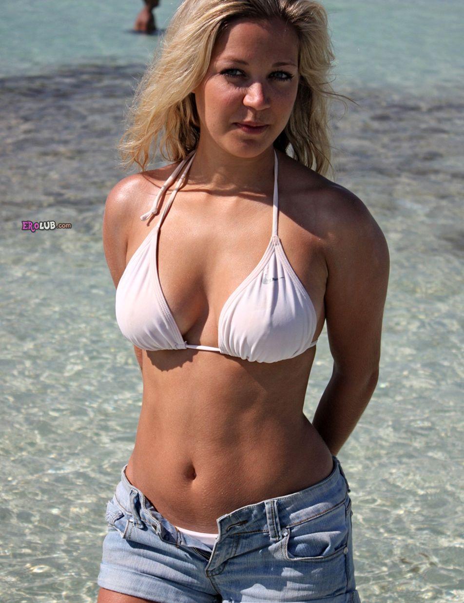 Красивые голые девушки на фото и видео лучшая эротика