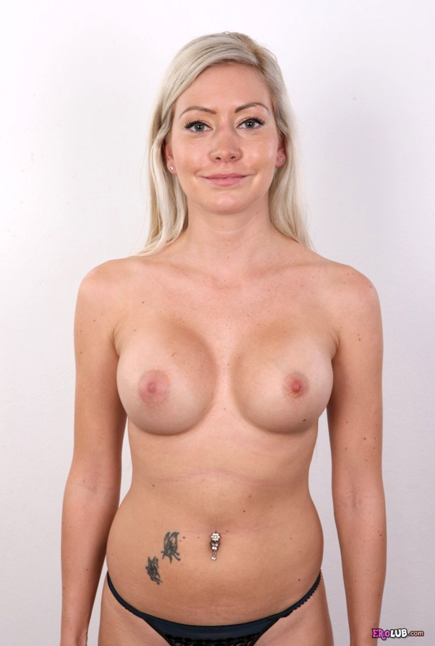 Голые девушки на порно кастинге  ПорноЛента