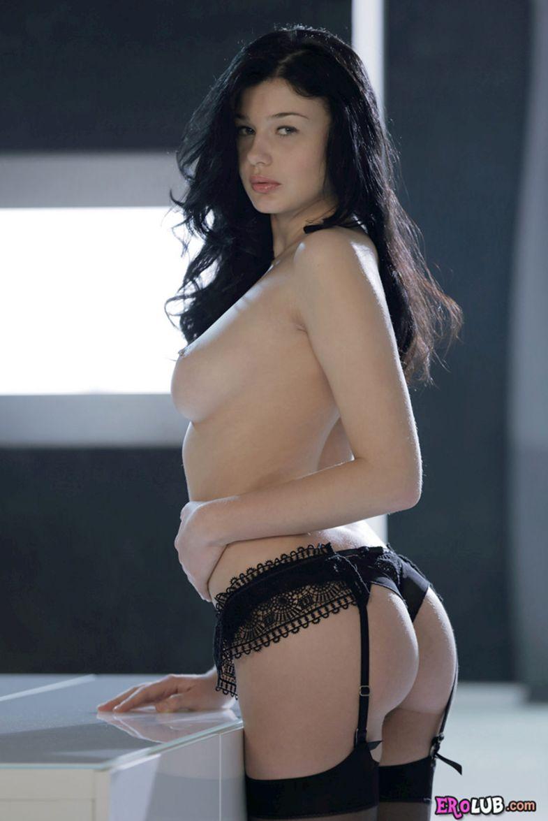 Nancy A (Мая Коноваленко) - порно видео с моделью в HD ...