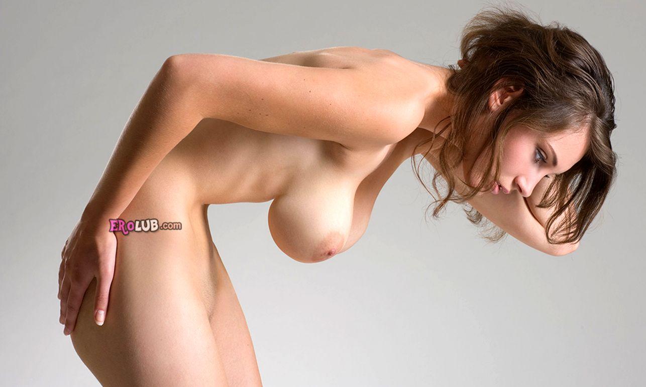 Оргазм мастурбация домашнее