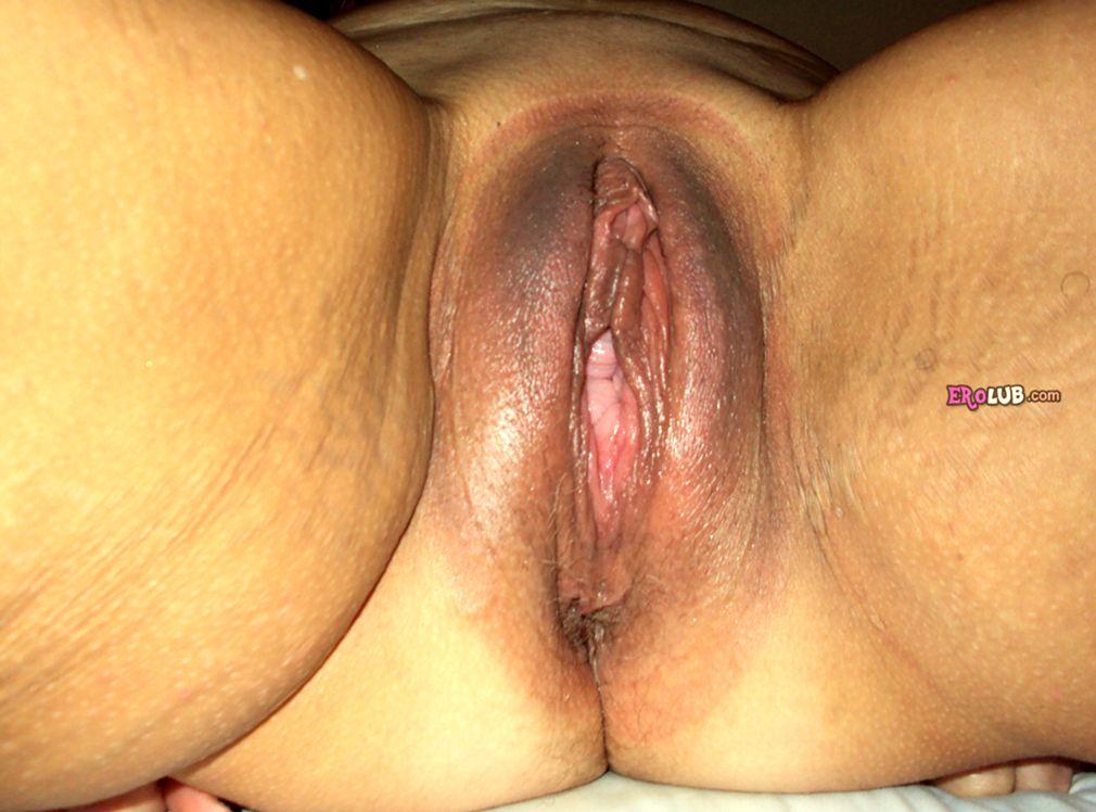Огромные и глубокие вагины