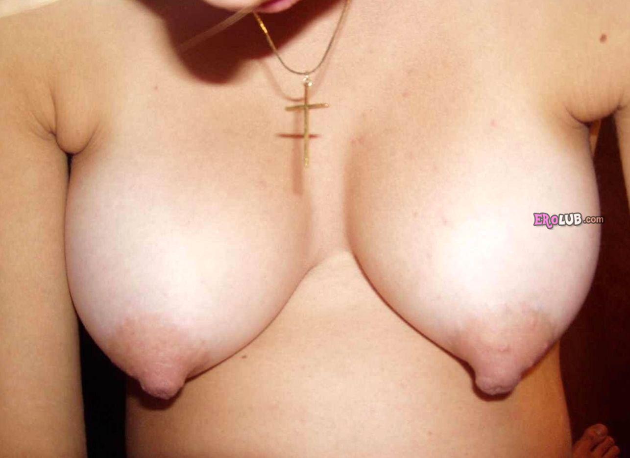 eroticheskie-nachalniki