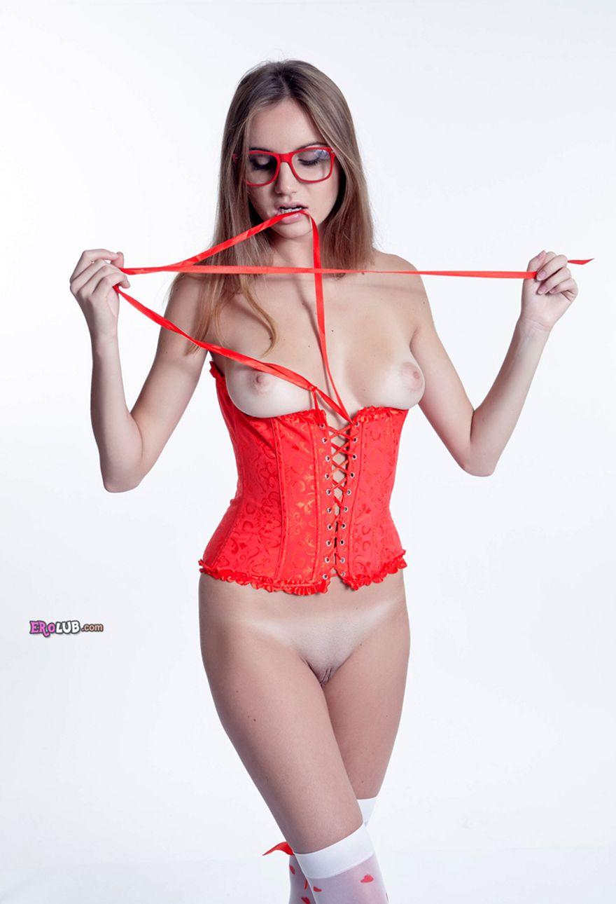 Порно видео на любой вкус в режиме онлайн любые категории
