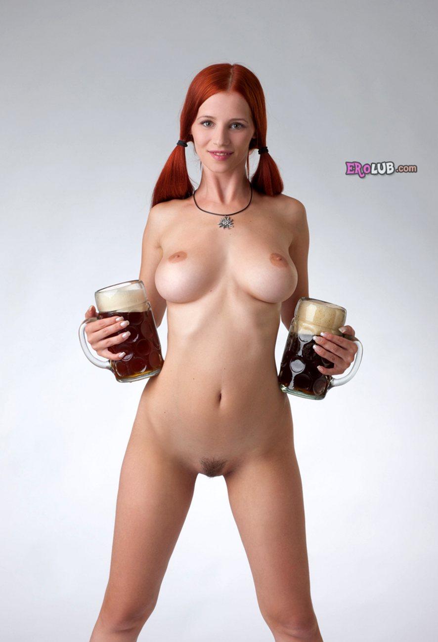 порнозвезды с большой грудью фото
