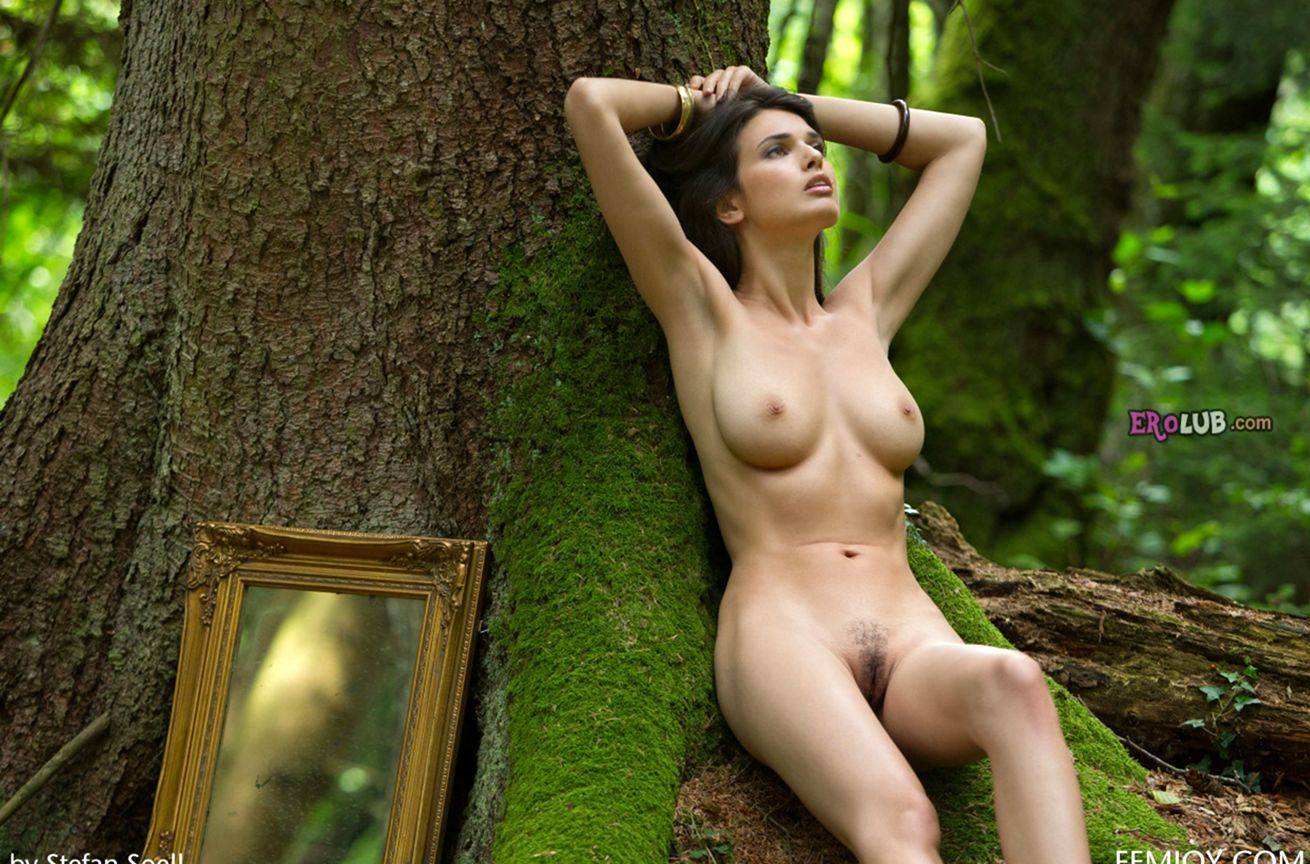 Красивые девушки, няшки - erolub.com