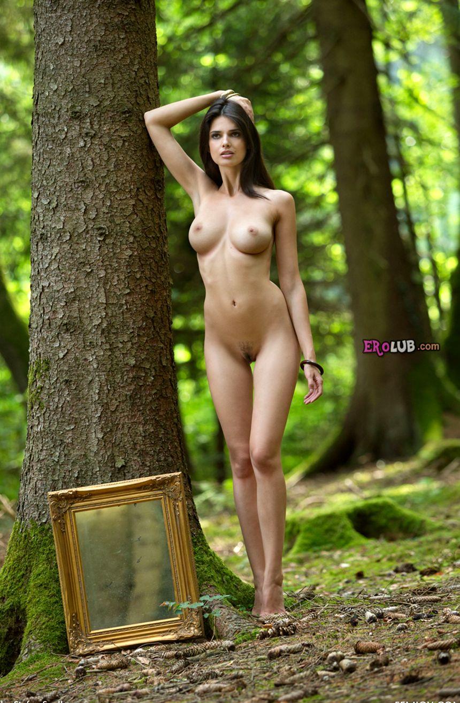 стройная красавица порно видео