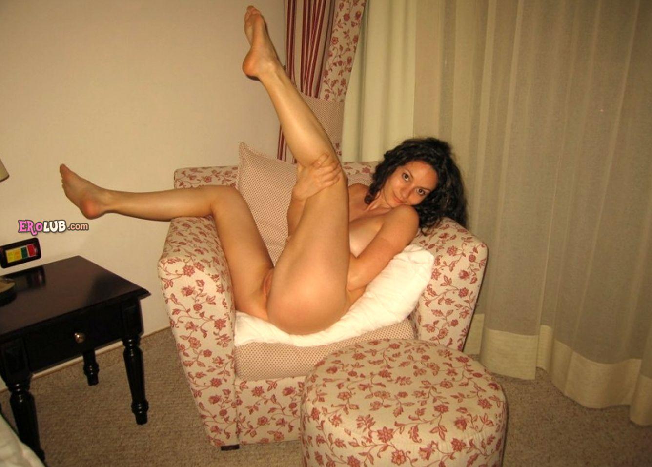 порно фото для знакомства с целью секса