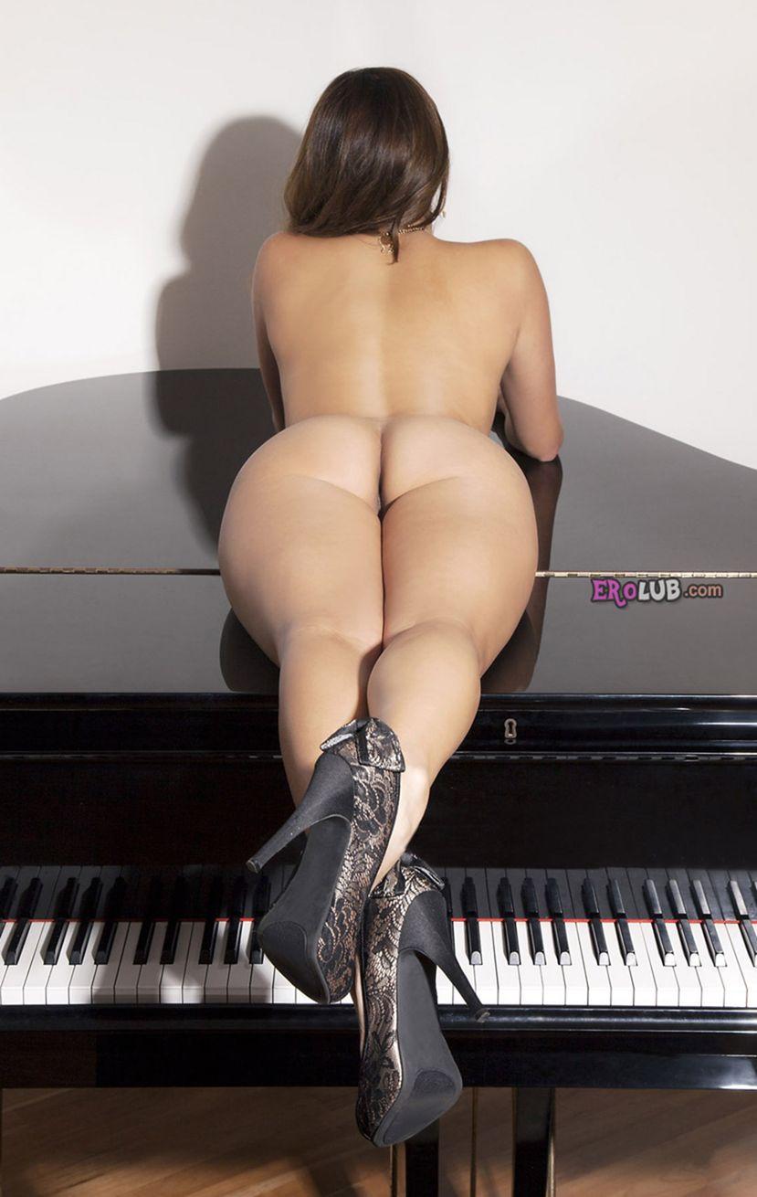 порно с длинными девушками фото